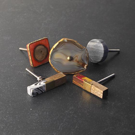Unique Ceramic Cabinet S Drawer