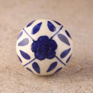 Ceramic Knobs Knobco