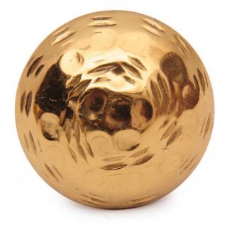 Brass knob-AAH-012