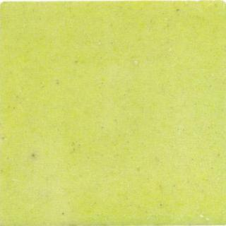 Light Green Tile